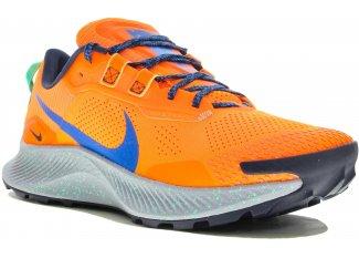 Nike Pegasus Trail 3 M