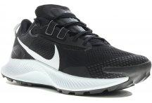 Nike Pegasus Trail 3 W