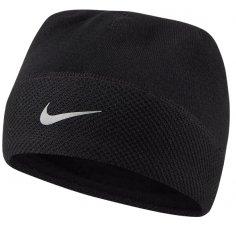 Nike Performance Sphere