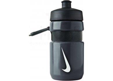 c8f03a7ef9 Nike Petite Gourde Hydratation