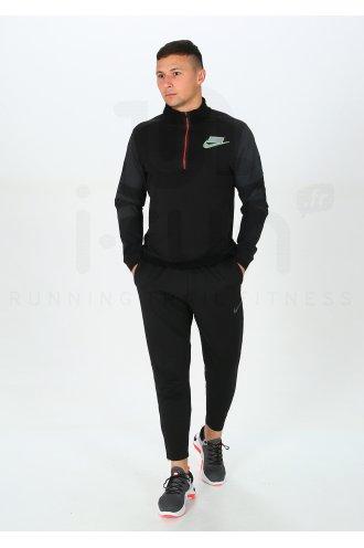 Nike Phenom 2 M