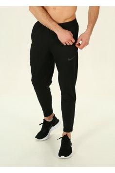 efc6303ad Pantalon nike homme  la sélection jogging running homme nike pas cher