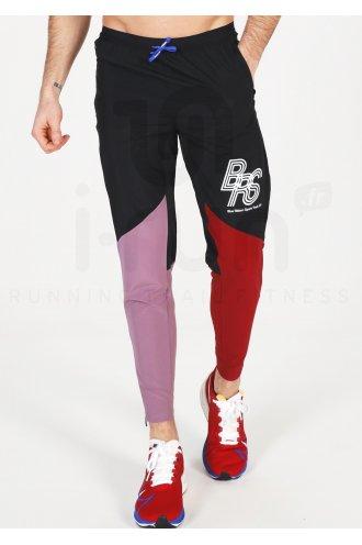 Nike Phenom Elite BRS M