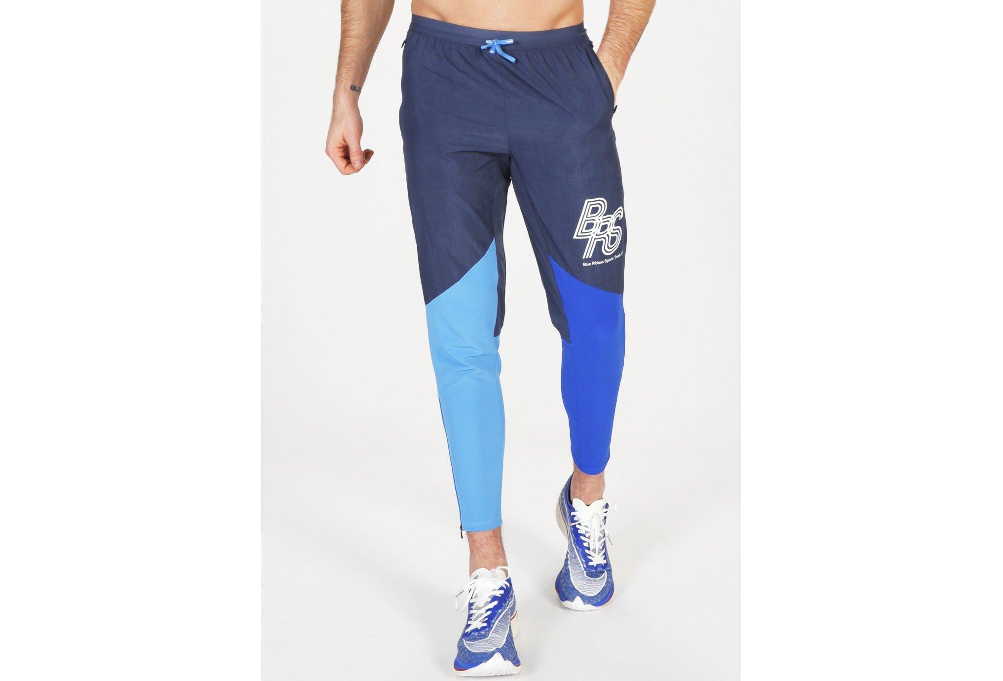 Nike Phenom Elite BRS M vêtement running homme