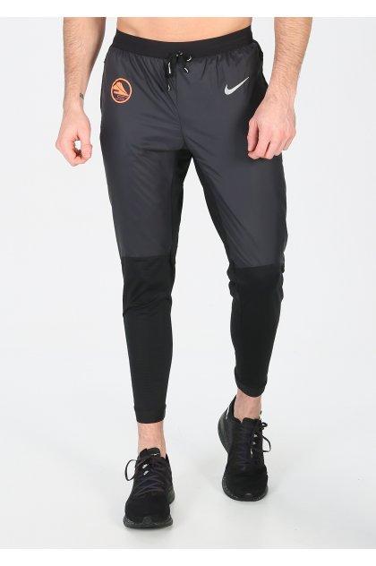 Nike pantalón Phenom Elite Ekiden