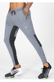 Nike Phenom Elite M