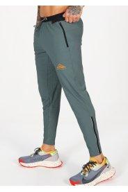 Nike Phenom Elite Trail M