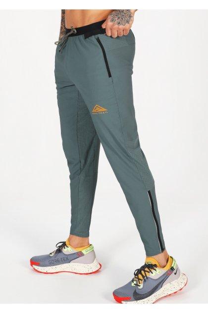 Nike pantalón Phenom Elite Trail