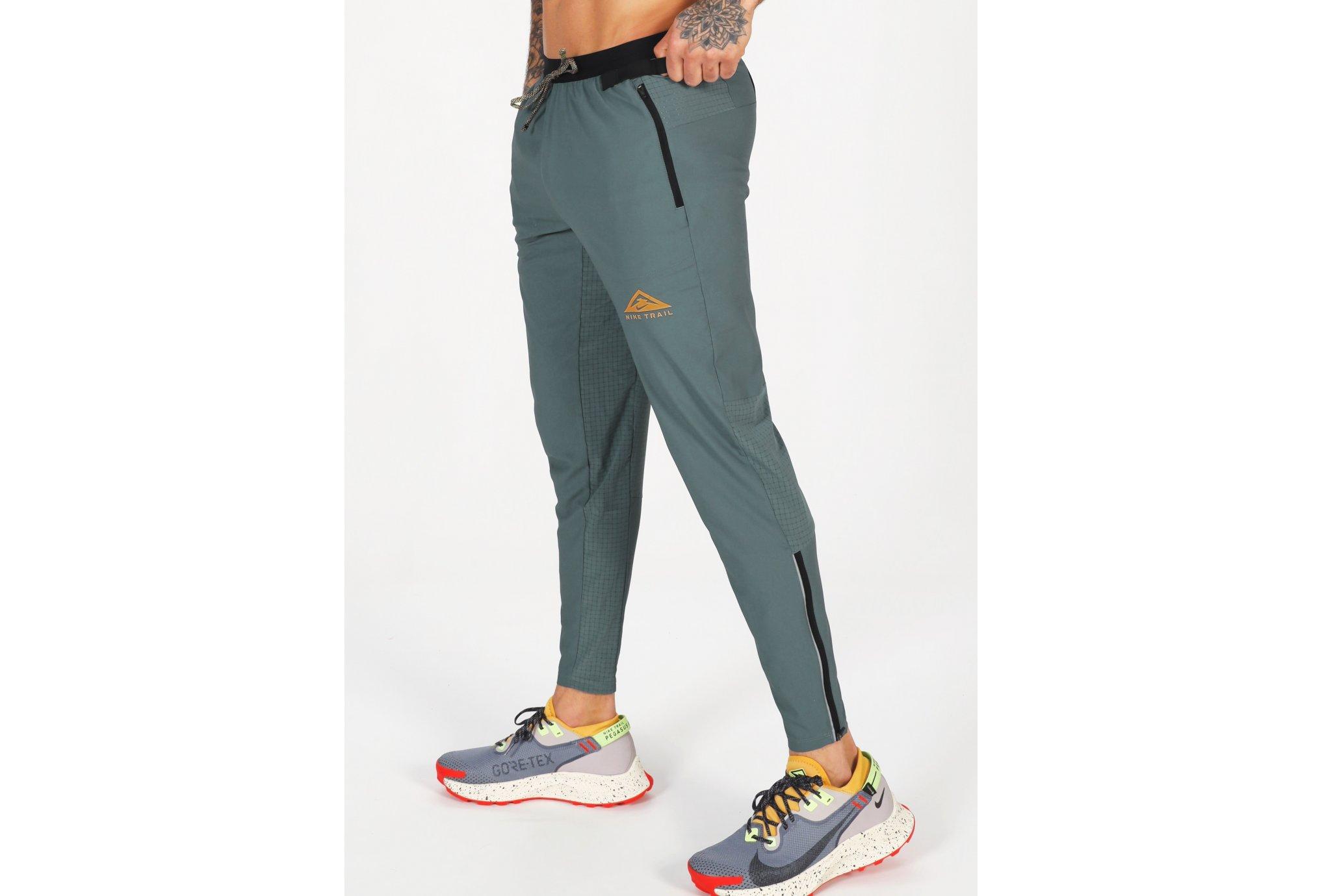 Nike Phenom Elite Trail M vêtement running homme