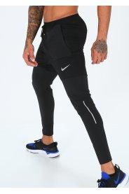 Nike Phenom M