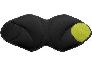 Nike Pesas para tobillos 1.13