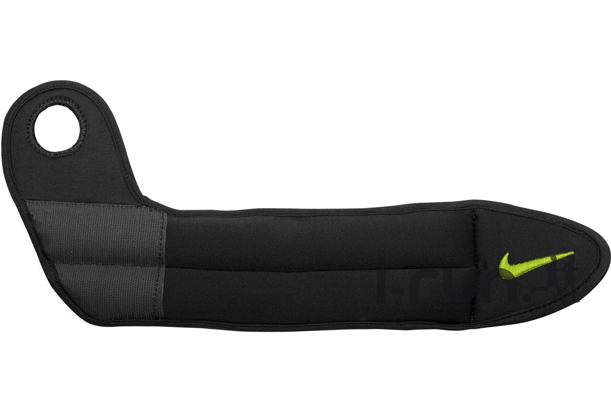 Nike Poids pour Poignets 0.45kg Training