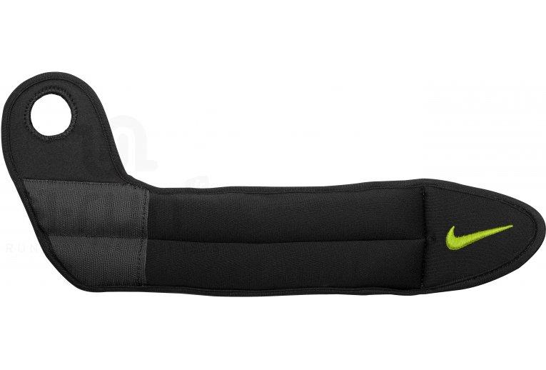 Nike Poids pour Poignets 1.1kg