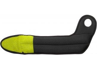 Nike Pesas para muñecas 1.1 kg