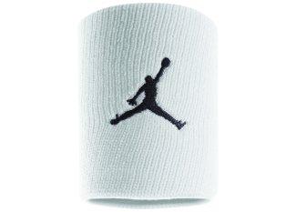 Nike muñequeras Jordan Jumpman