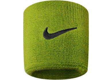 Nike Poignets Swoosh