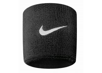 Nike Muñequera Swoosh