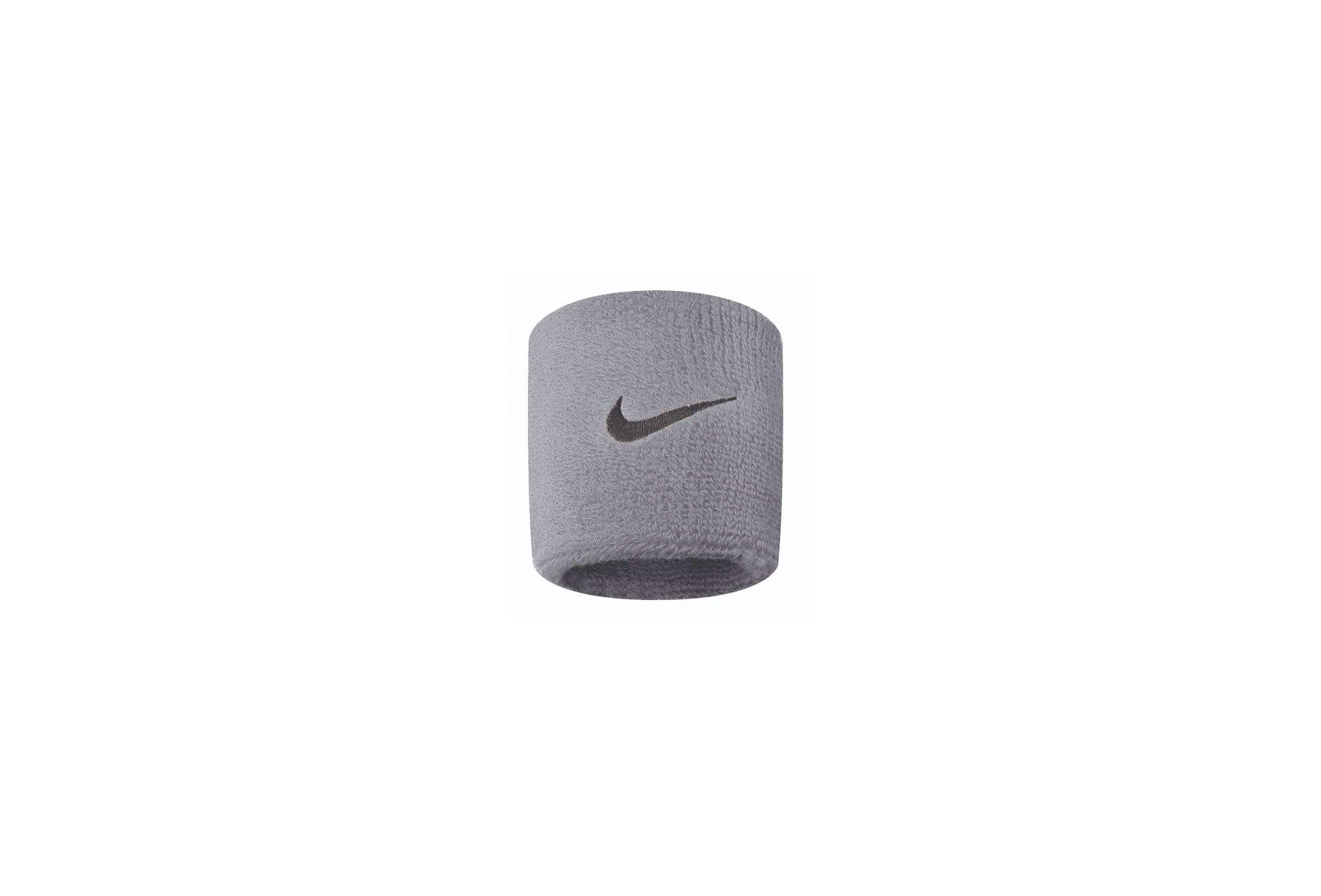Nike Poignets Swoosh Training