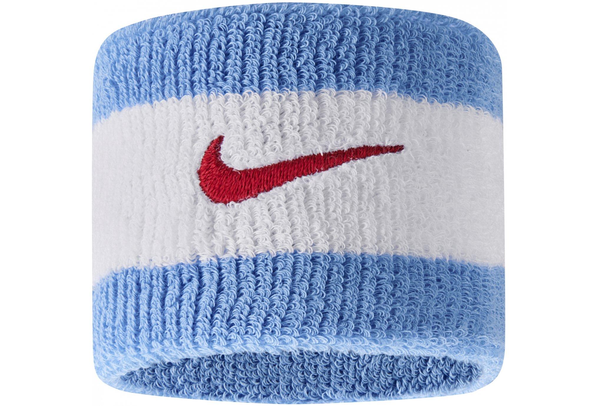 Nike Poignets Swoosh Diététique Accessoires