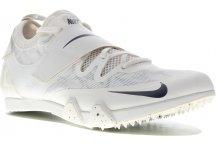 Nike Pole Vault Elite M