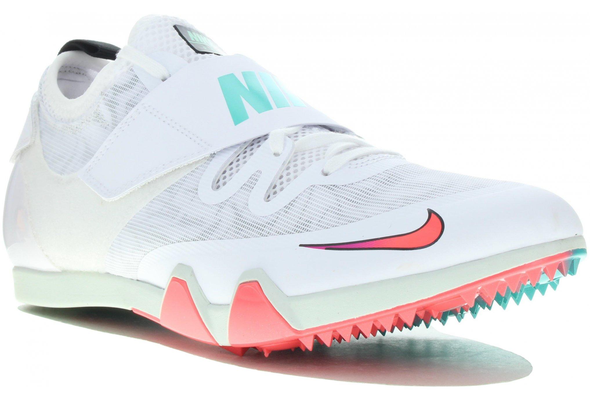 Nike Pole Vault Elite M Diététique Chaussures homme