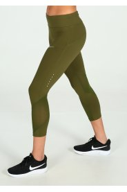 Nike Power Epic Lux Crop Mesh W