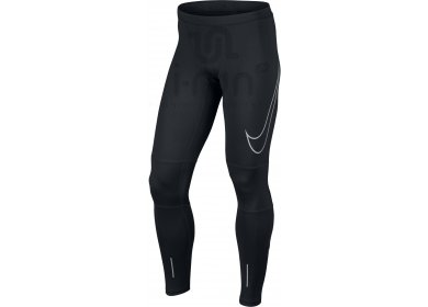 Nike Power Flash Essential Running M