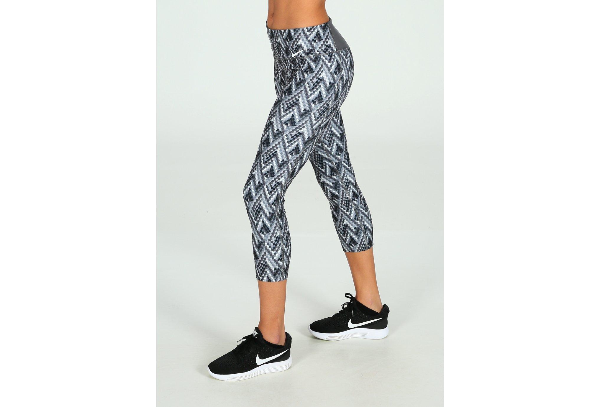 Nike Power Legend Training W Diététique Vêtements femme