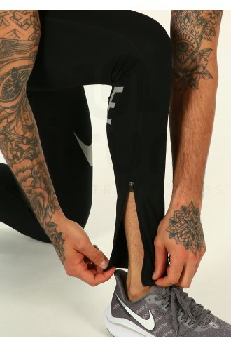 Nike Power M