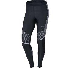 Nike Power Speed Flash Shield W