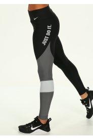 Nike Power Team W