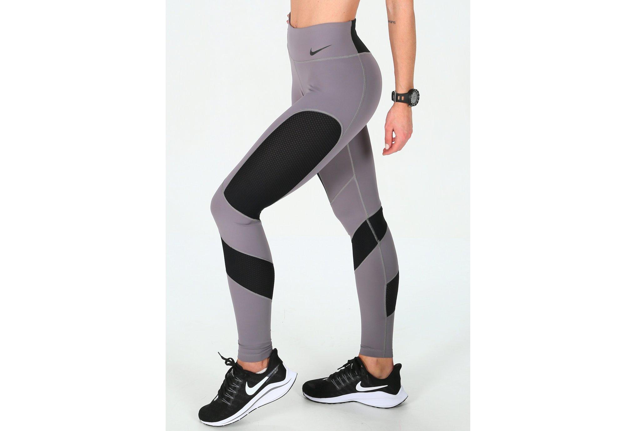 Nike Power W Diététique Vêtements femme