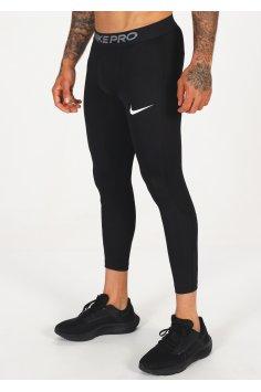 Nike Pro 3/4 M