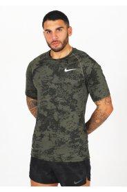 Nike Pro AOP M