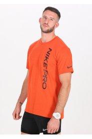 Nike Pro Burnout M