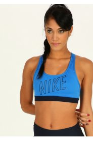 Nike Pro Classic Padded Logo W