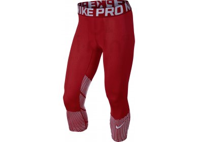 Nike Hypercool Pro Collant 3 4 Hypercool Nike Max M Pas Cher Destockage Running 63e4ed