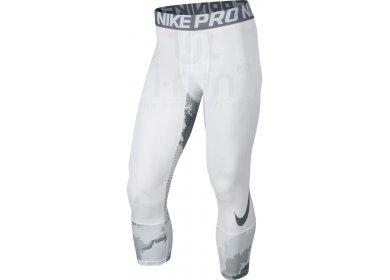 Nike Pro Collant 3 4 Long Hypercool M pas cher - Vêtements homme ... 1b940f63a8f