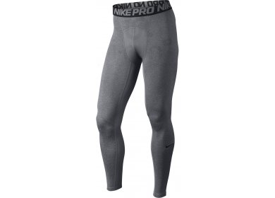 Nike Pro Compression M pas cher - Vêtements homme running ... 162f4a667a9