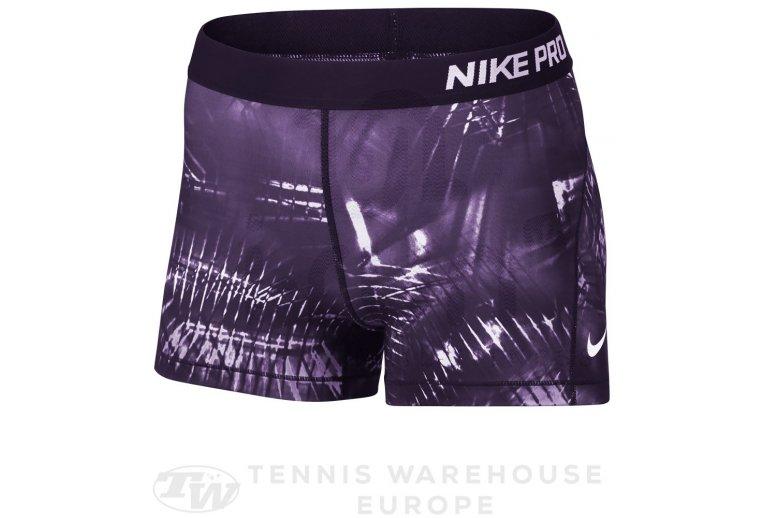 Pro En Corto Cortas 3in Cool Nike Mallas Promoción Pantalón fqSXxwE
