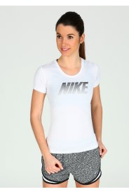 Nike Pro Cool Graphic W