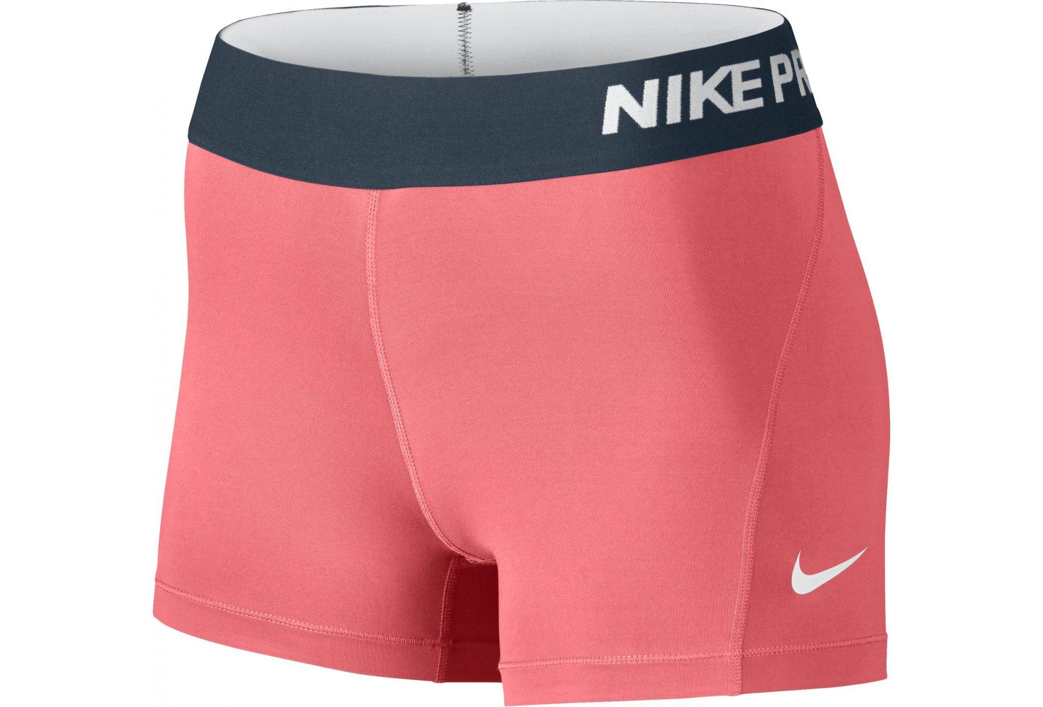 5ffdeb247cb1b Liste de produits vêtements femme compression nike nike et prix ...