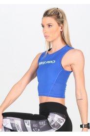 Nike Pro Crop Veneer Excel W