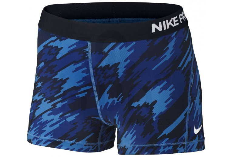 professional sale sale usa online release date Nike Short Nike Pro Cool Overdrive 7.5cm
