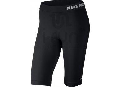 Nike Pro Cuissard Long 11 W