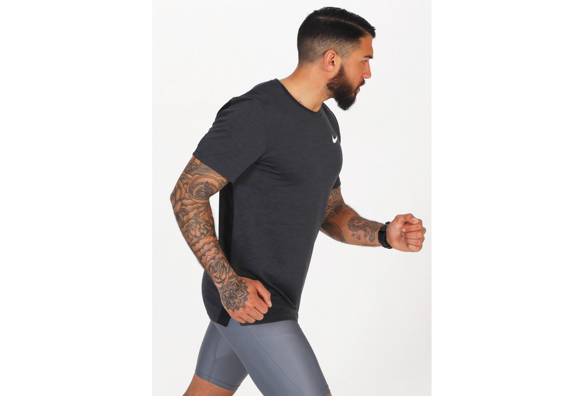 Nike Pro Dri-Fit M Diététique Vêtements homme