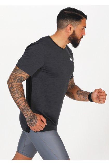 Nike camiseta manga corta Pro Dri-Fit