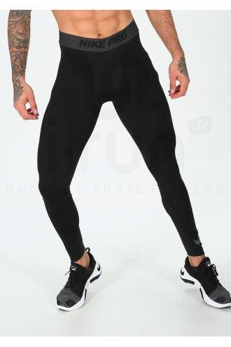 Nike Pro Dri-Fit Therma
