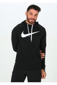 Nike Pro Dry Swoosh M