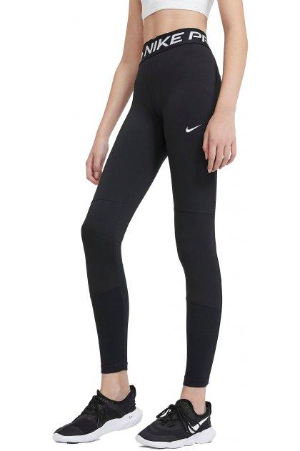 Nike mallas largas Pro